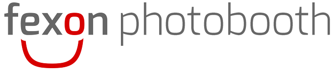 photobooth-kaufen.eu Retina Logo