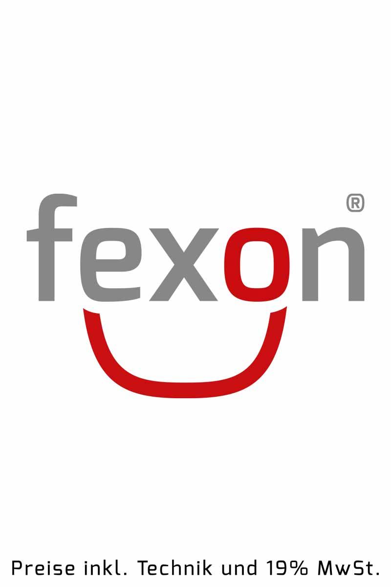 fexon-logo-trademark-hochkant