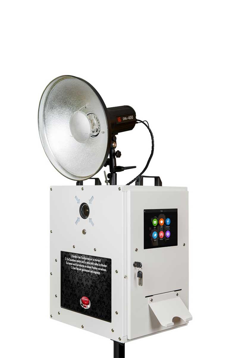 ready-photobooth